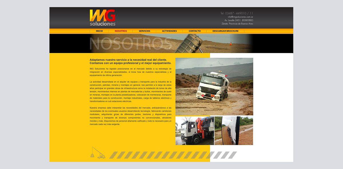 02-IMG-soluciones-web