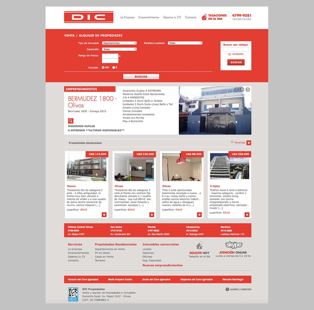 02d-DIC-web-WEB.jpg