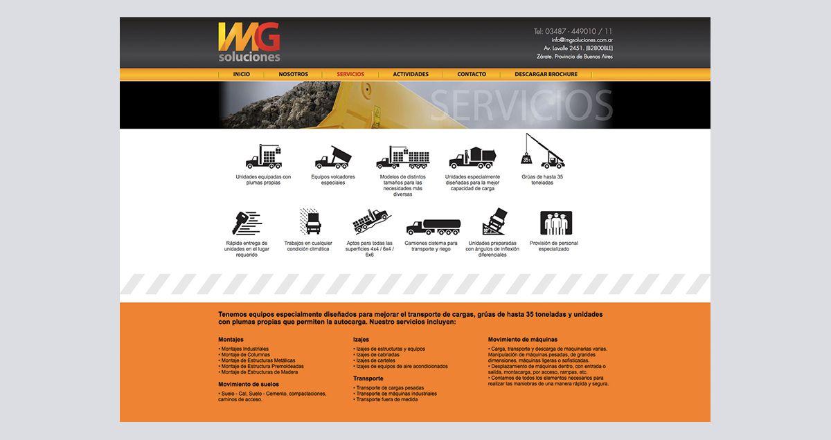 03-IMG-soluciones-web
