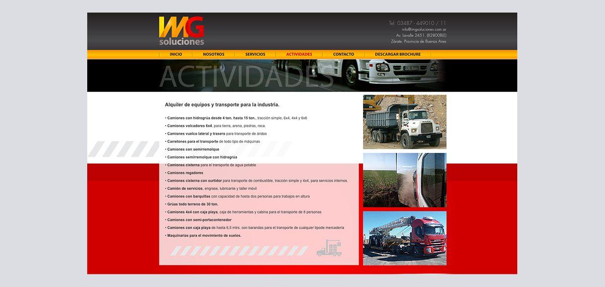 04-IMG-soluciones-web