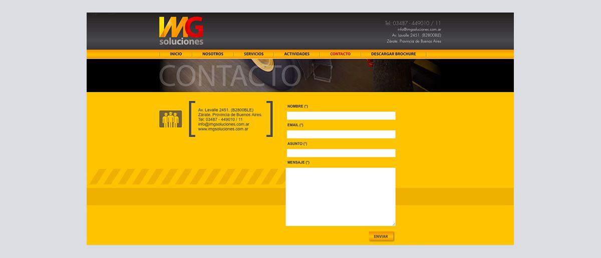 05-IMG-soluciones-web