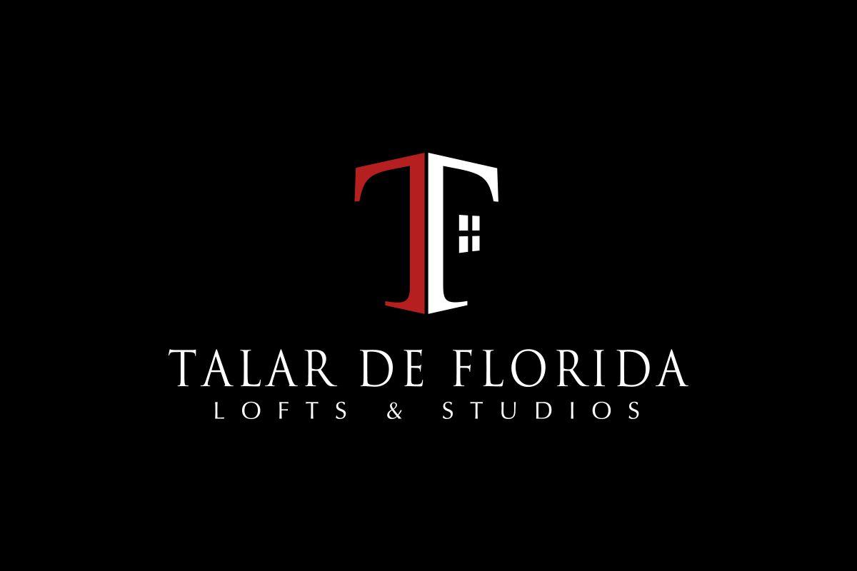 Talar de Florida - Lofts & Studios / Argentina / Marca / Editorial