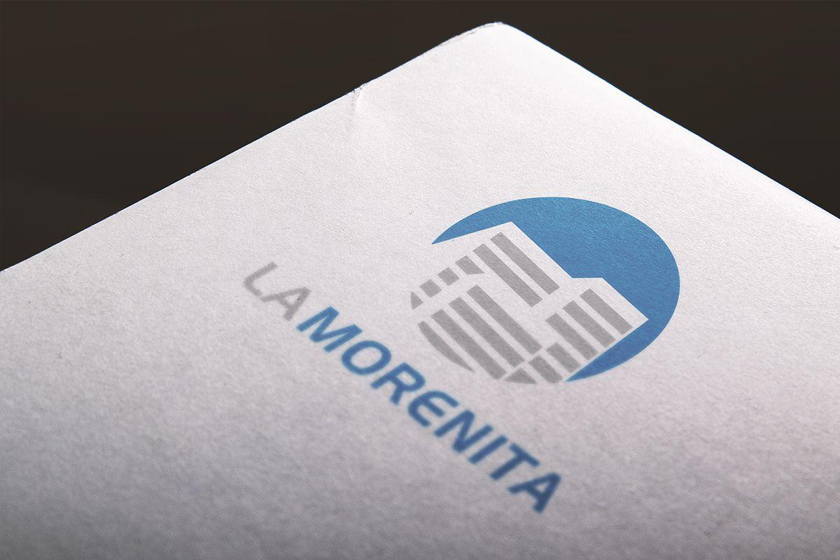 La Morenita / Argentina / Proyecto Inmobiliario