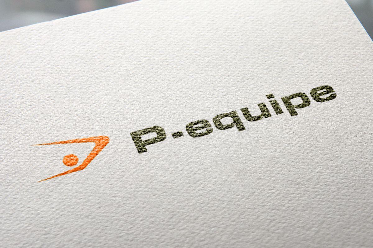 P-equipe - Reformer Pilates / Argentina / Marca