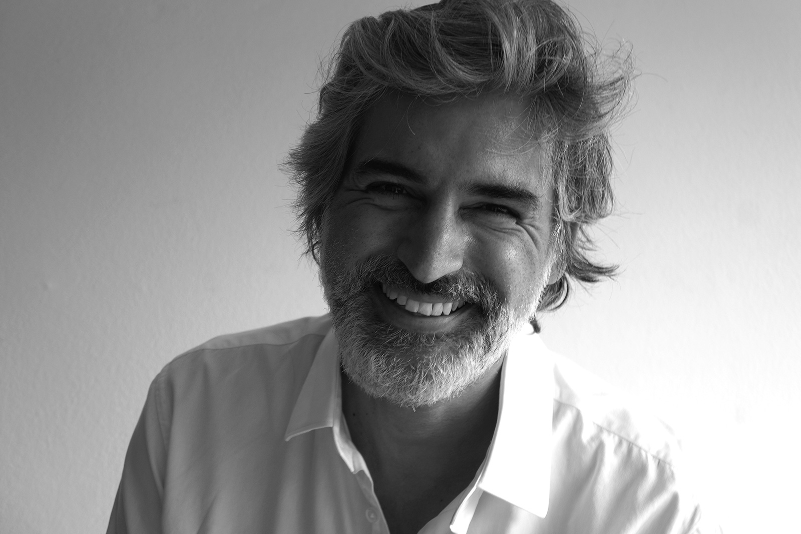 Martín Alvarez Bognar