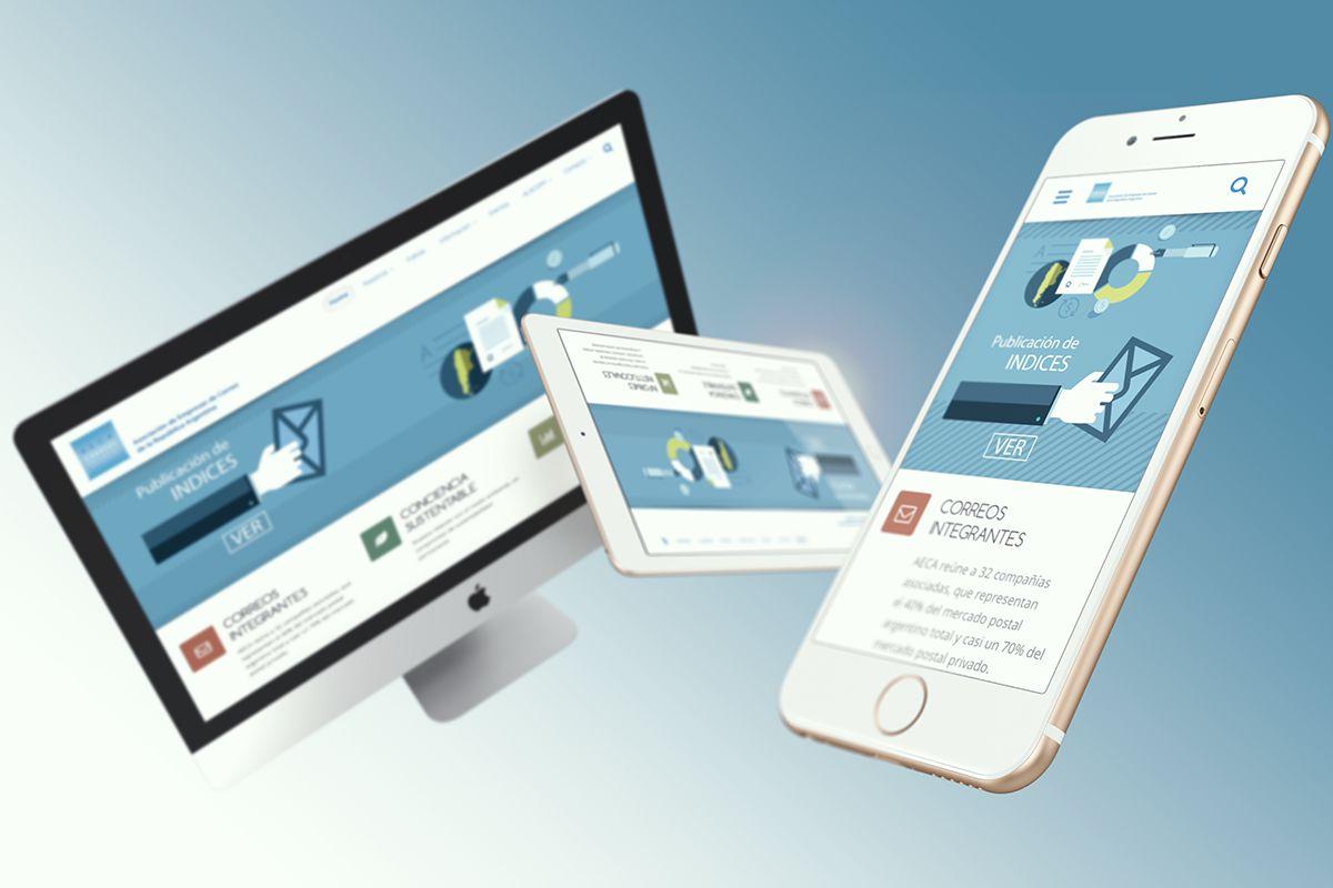web-AECA